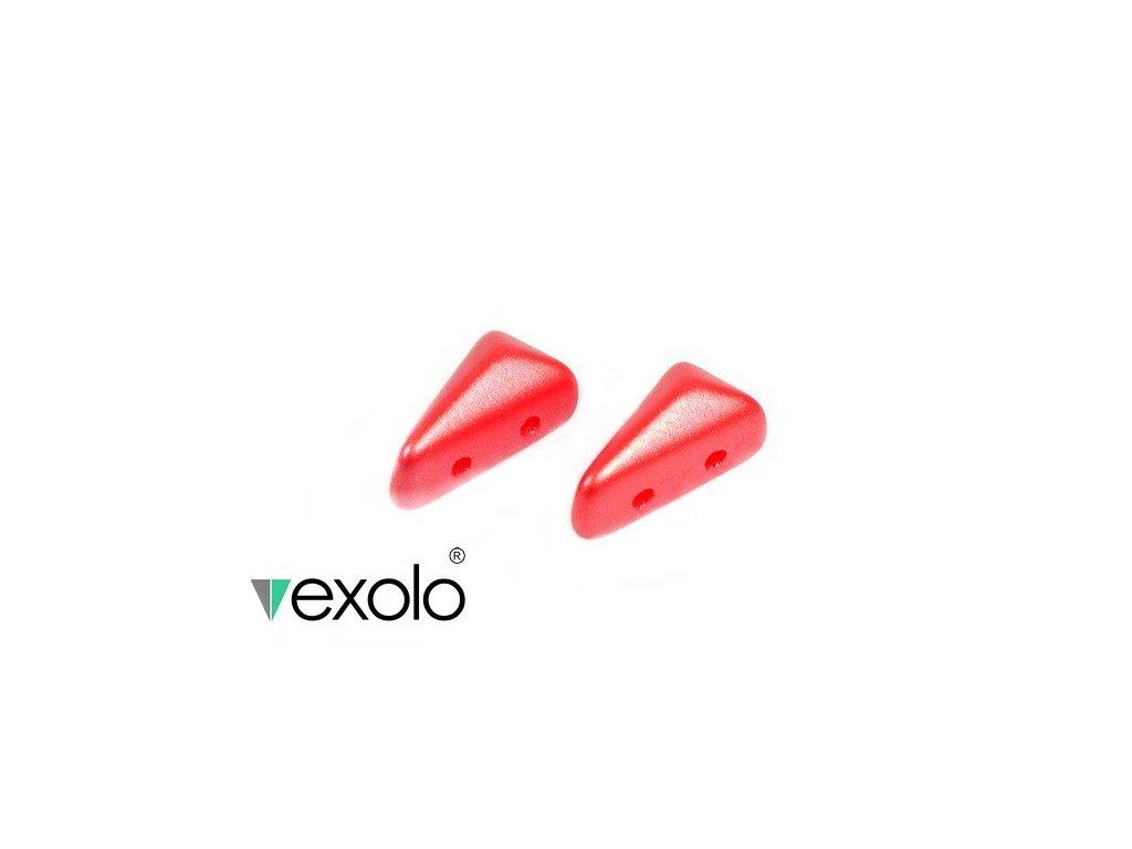 VEXOLO 5x8 mm 02010/25006
