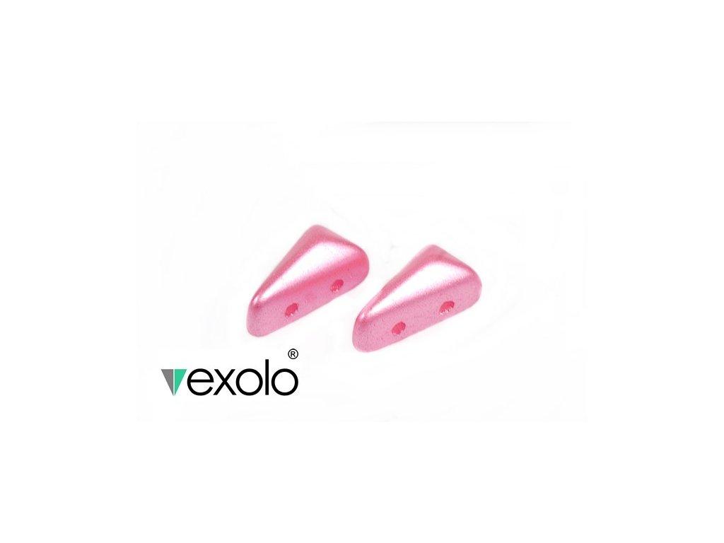 VEXOLO 5x8 mm 02010/25008