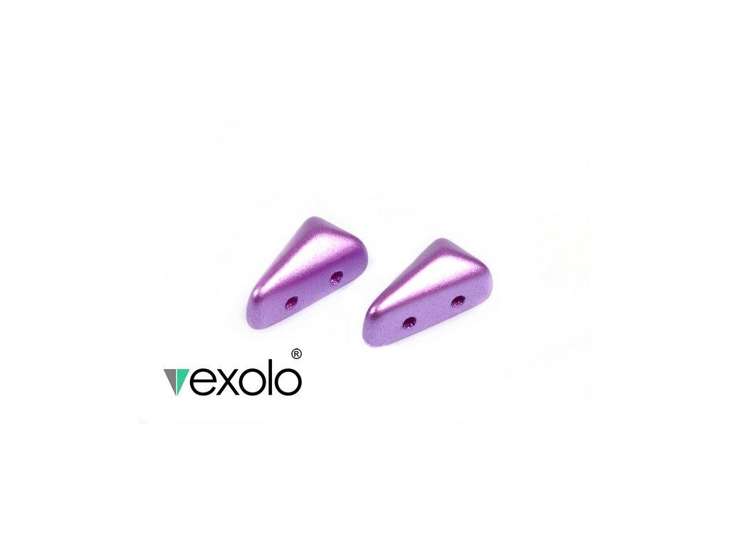 VEXOLO 5x8 mm 02010/25012