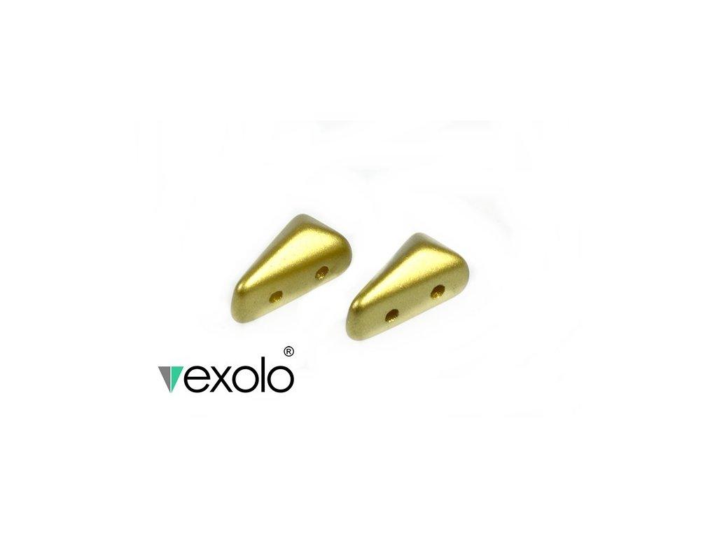 VEXOLO 5x8 mm 03000/25021