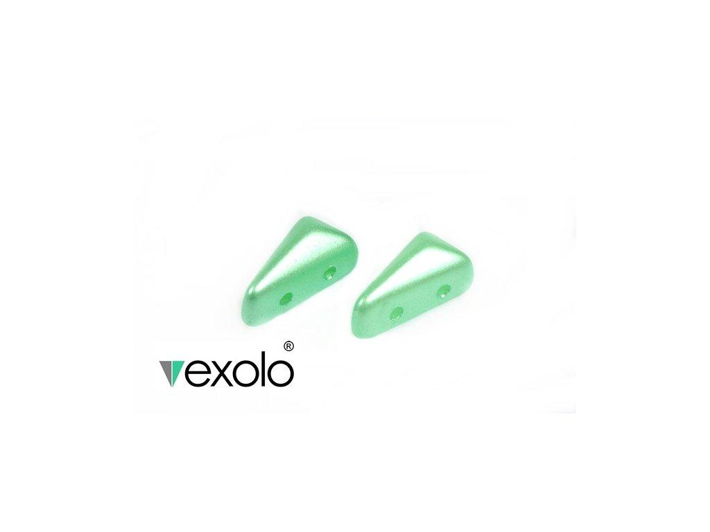 VEXOLO 5x8 mm 02010/25025