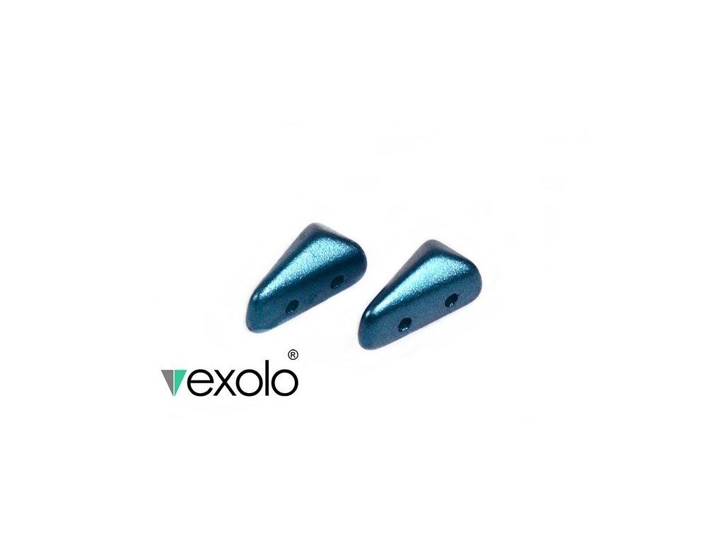 VEXOLO 5x8 mm 02010/25027