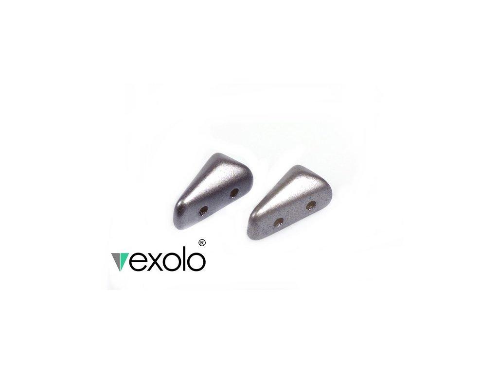 VEXOLO 5x8 mm 02010/25028