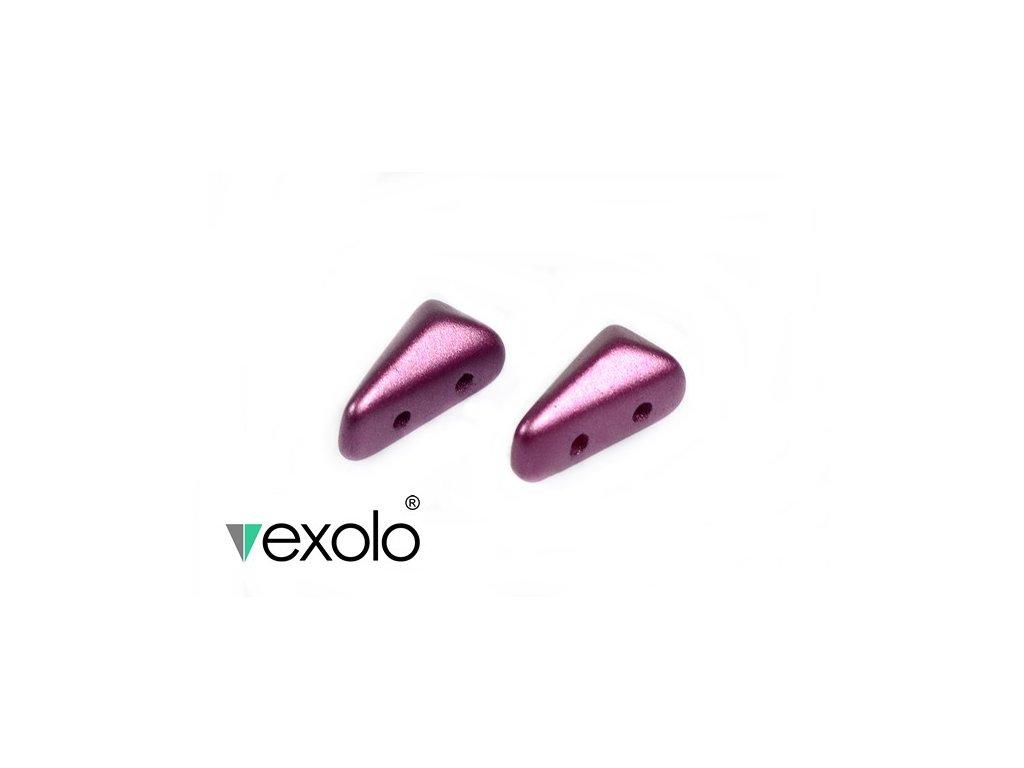 VEXOLO 5x8 mm 02010/25031