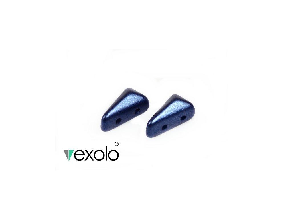 VEXOLO 5x8 mm 03000/25033