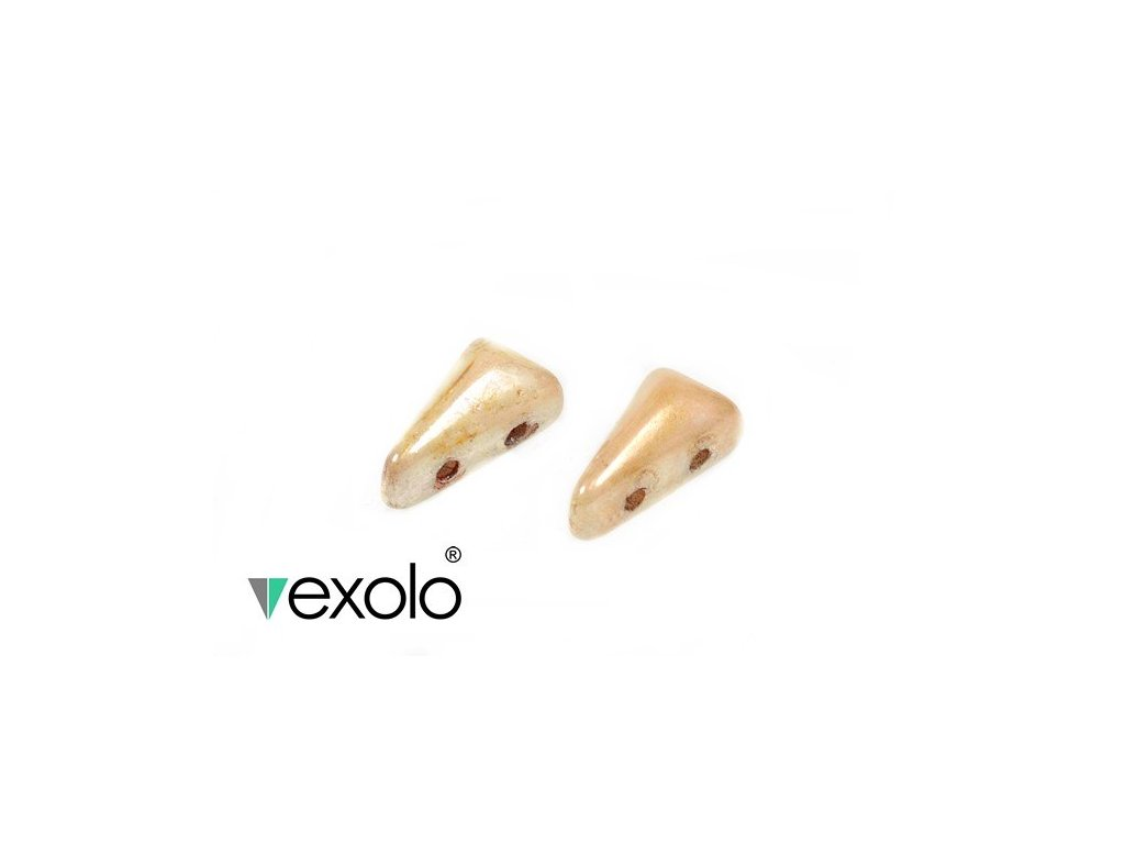 VEXOLO 5x8 mm 03000/65401