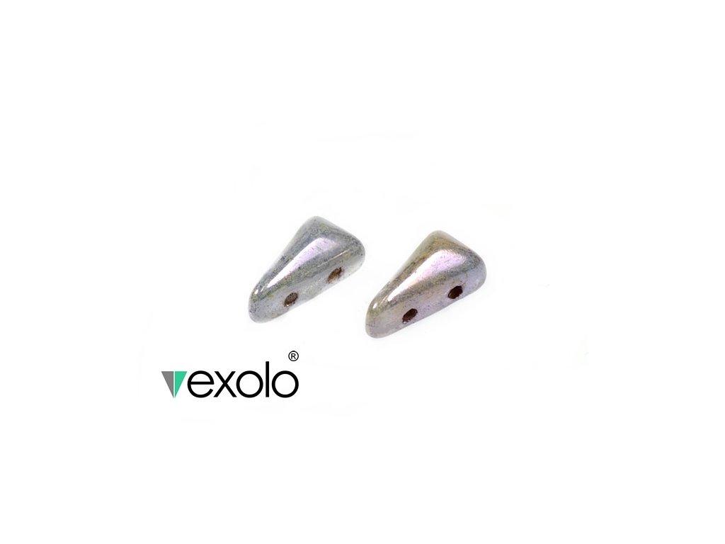 VEXOLO 5x8 mm 02010/65431