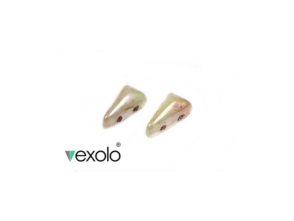 VEXOLO 5x8 mm 03000/65455