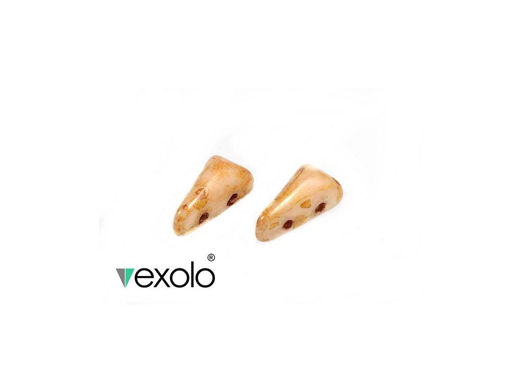 VEXOLO 5x8 mm 03000/86800