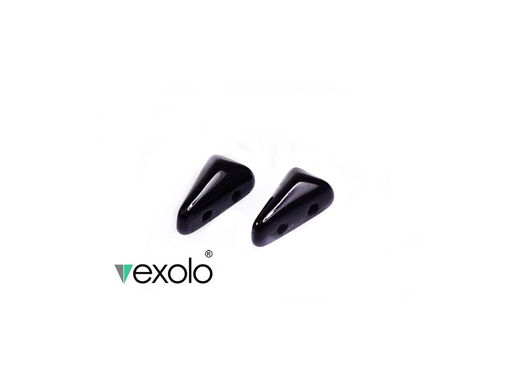 VEXOLO 5x8 mm 23980