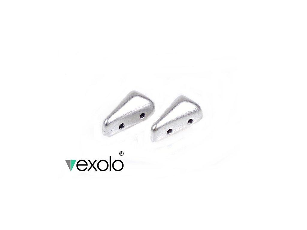 VEXOLO 5x8 mm 01700