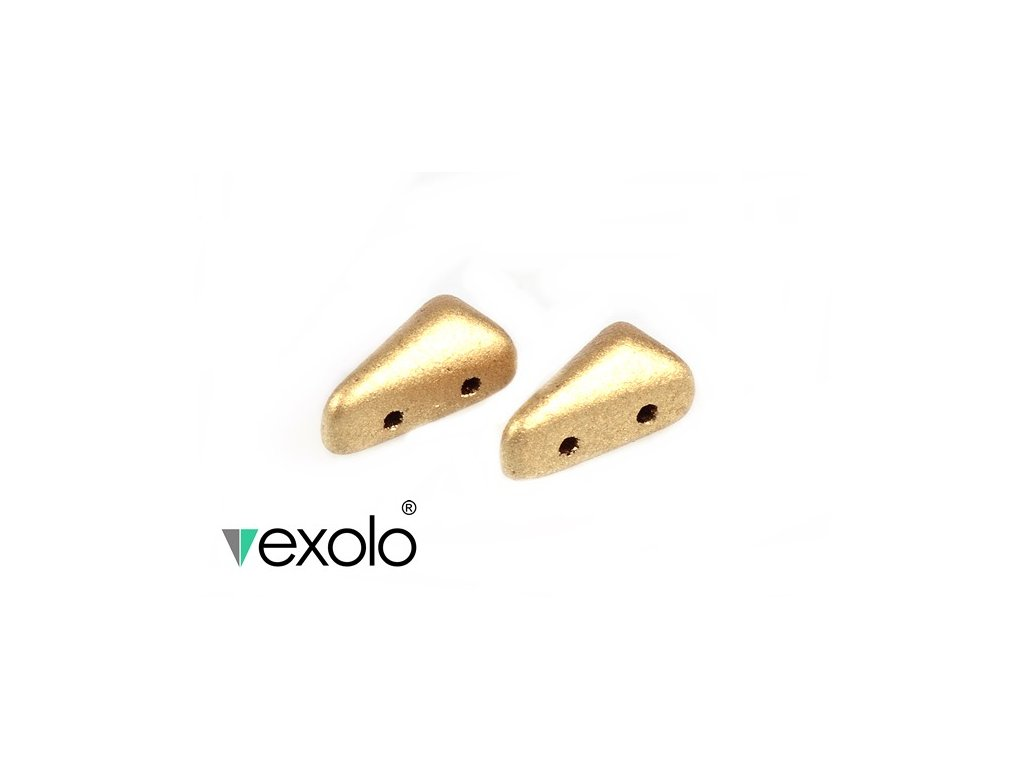 VEXOLO 5x8 mm 01710