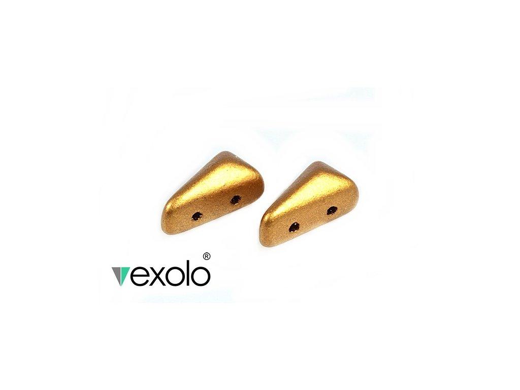 VEXOLO 5x8 mm 01740