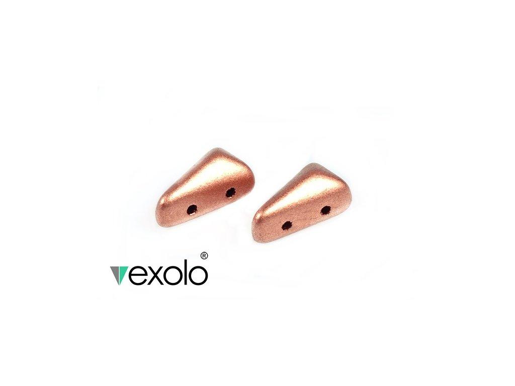 VEXOLO 5x8 mm 01770