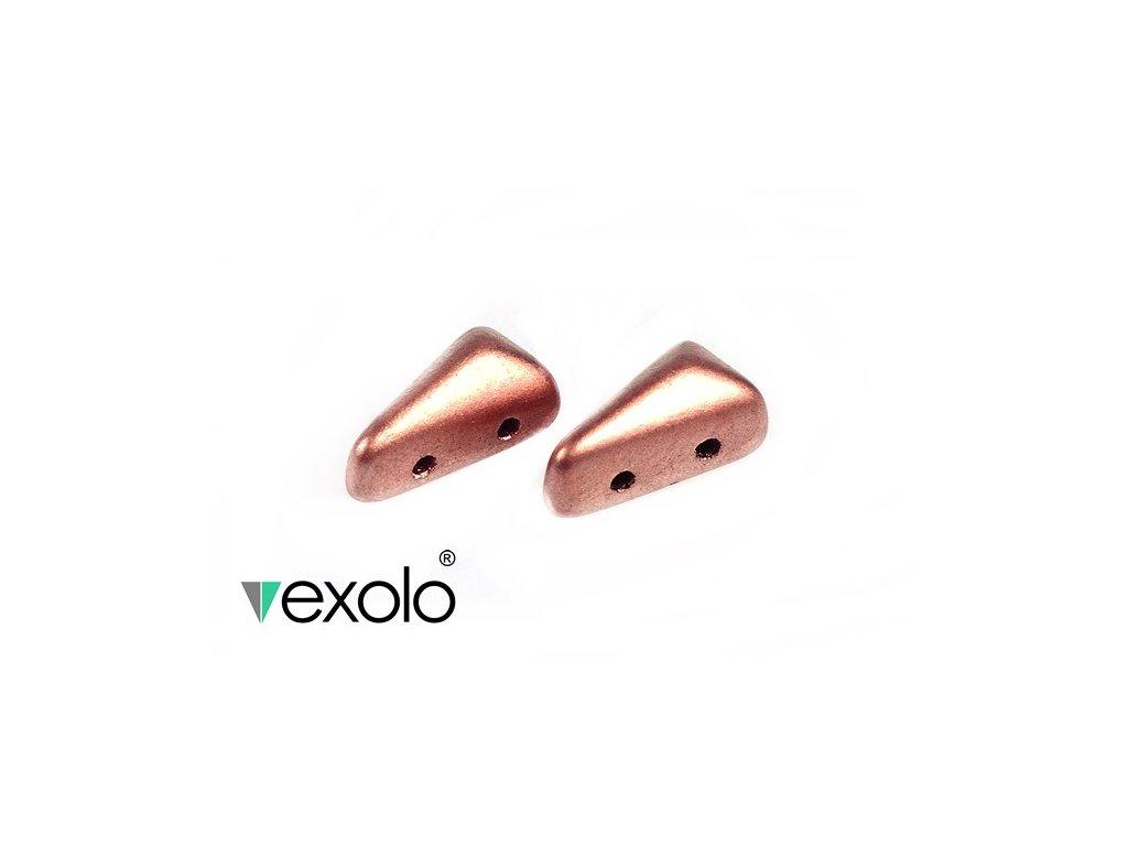 VEXOLO 5x8 mm 01780