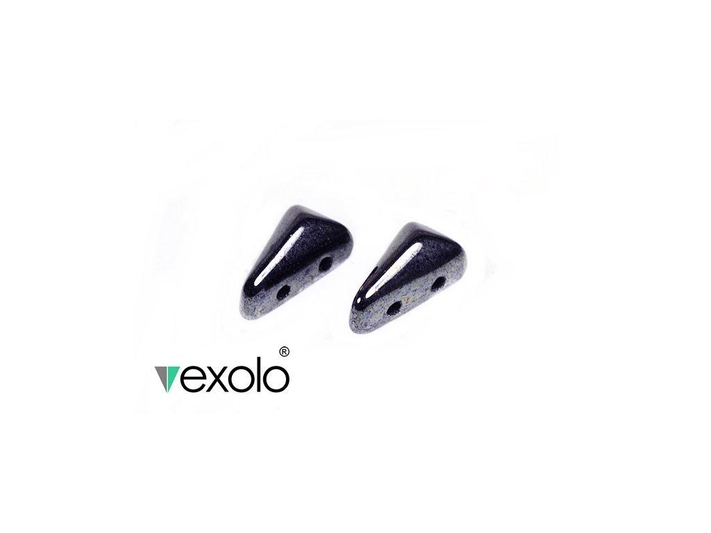 VEXOLO 5x8 mm 23980/14400