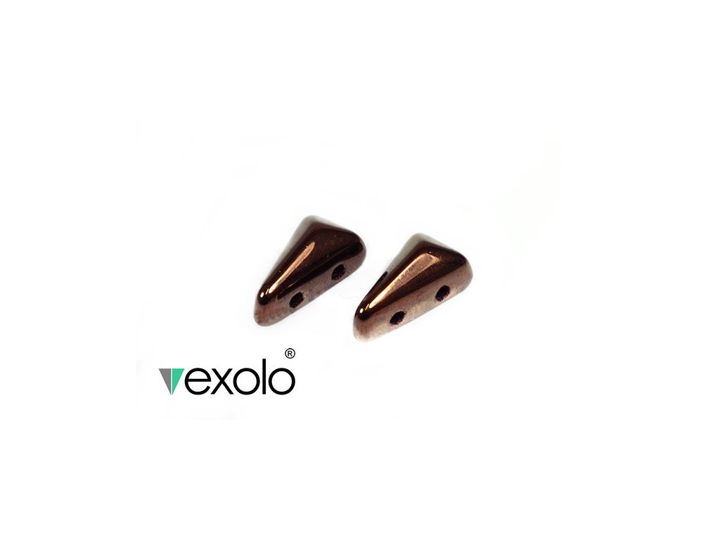 VEXOLO 5x8 mm 23980/14415