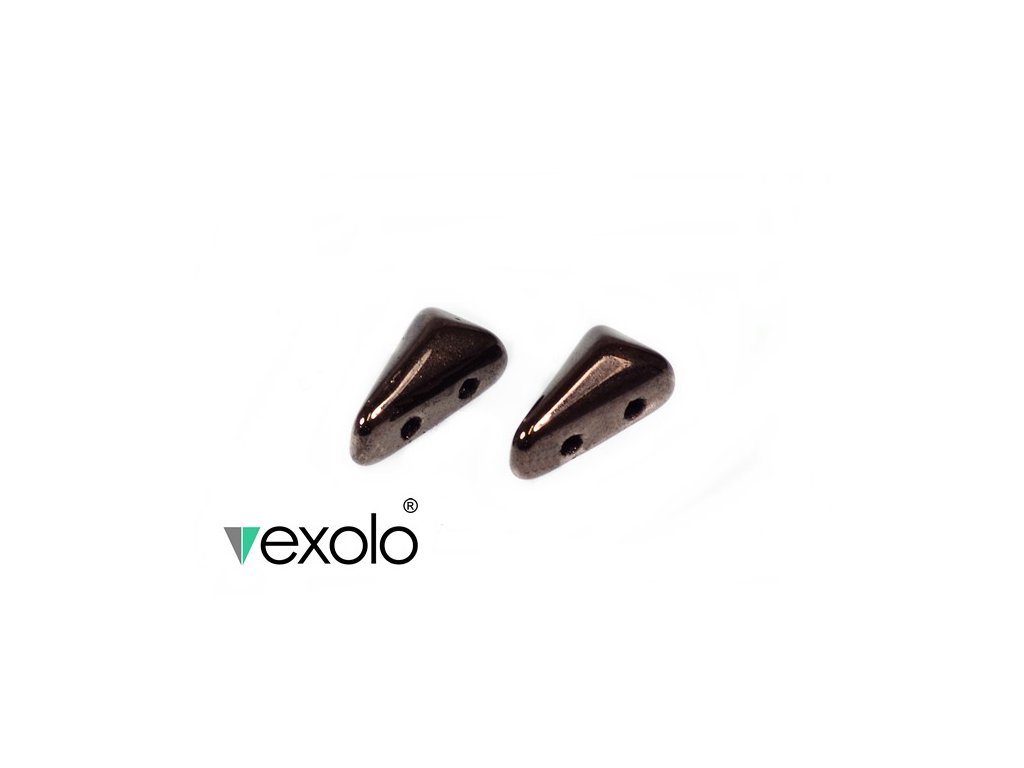 VEXOLO 5x8 mm 23980/14435