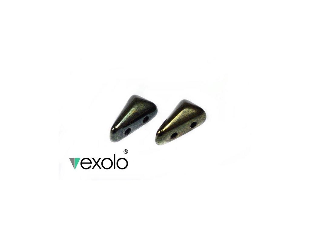 VEXOLO 5x8 mm 23980/14495