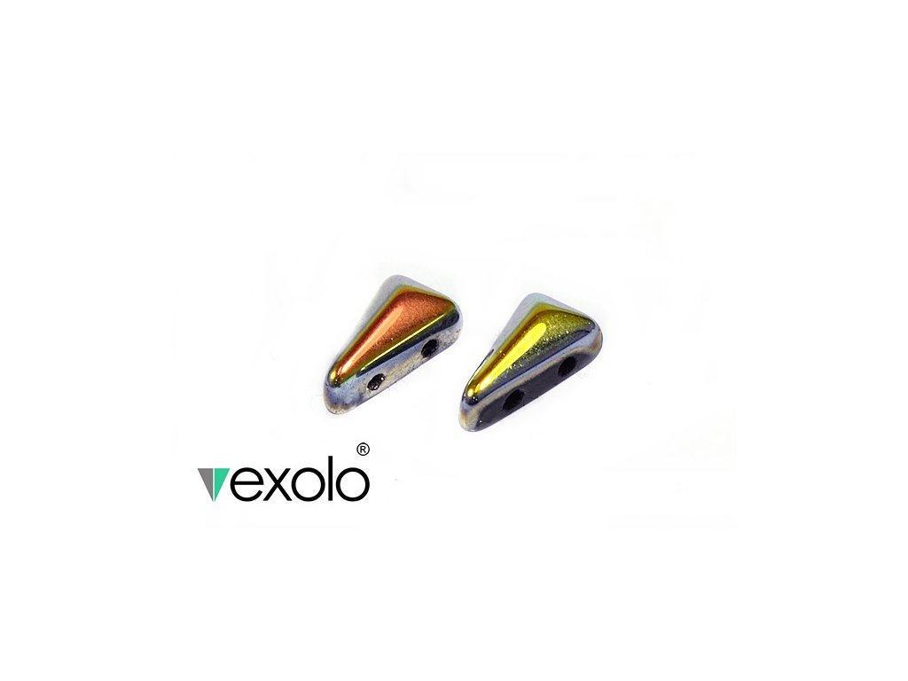 VEXOLO 5x8 mm 23980/28001
