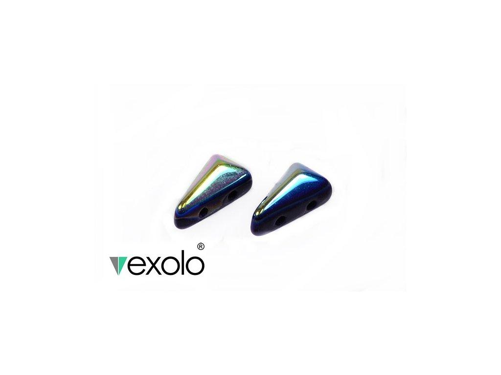 VEXOLO 5x8 mm 23980/28701