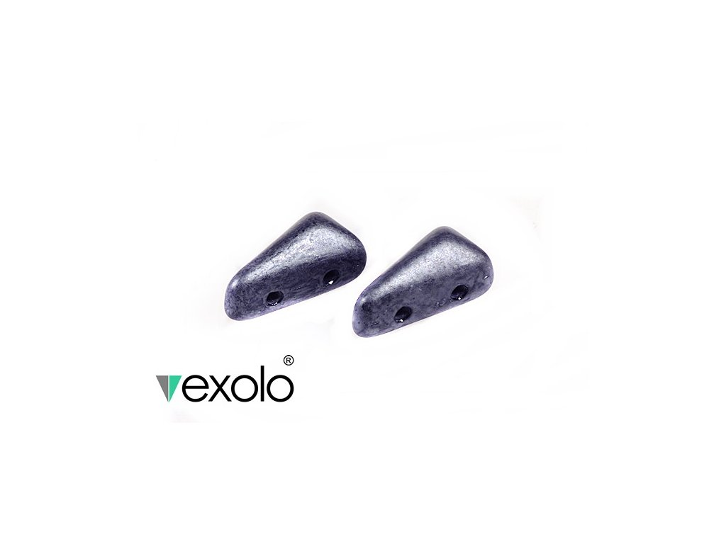 VEXOLO 5x8 mm 23980/84110/14400