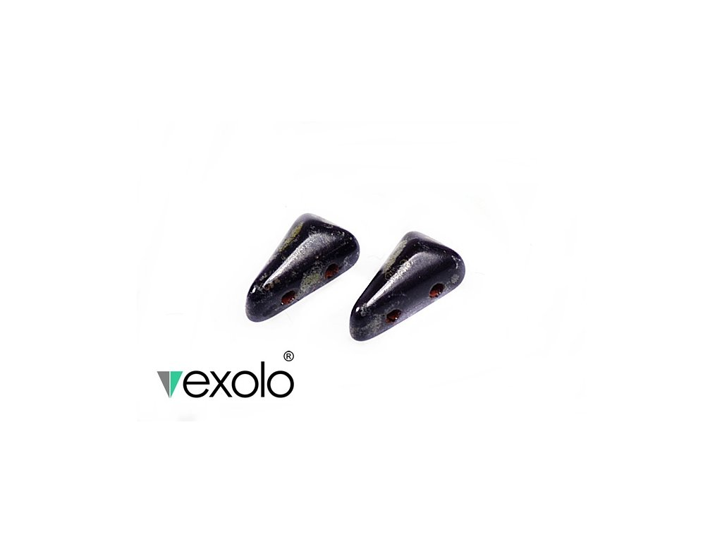 VEXOLO 5x8 mm 23980/86800