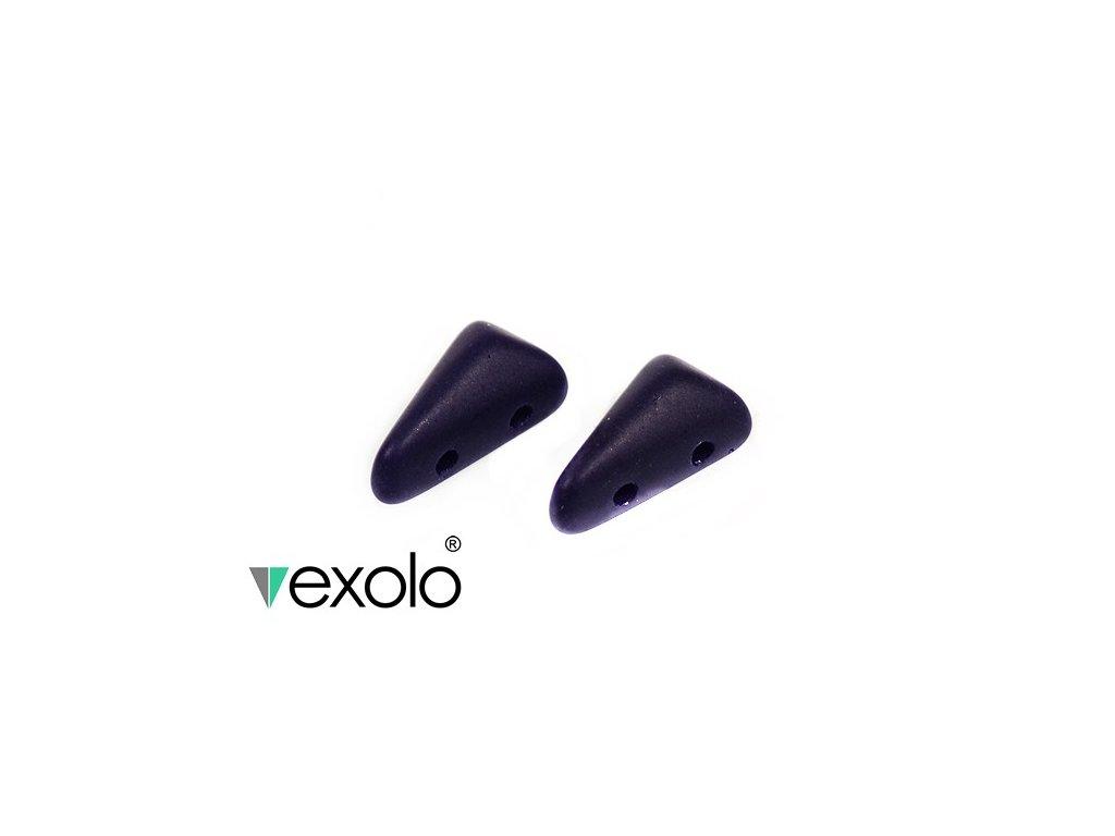 VEXOLO 5x8 mm 33400/84110