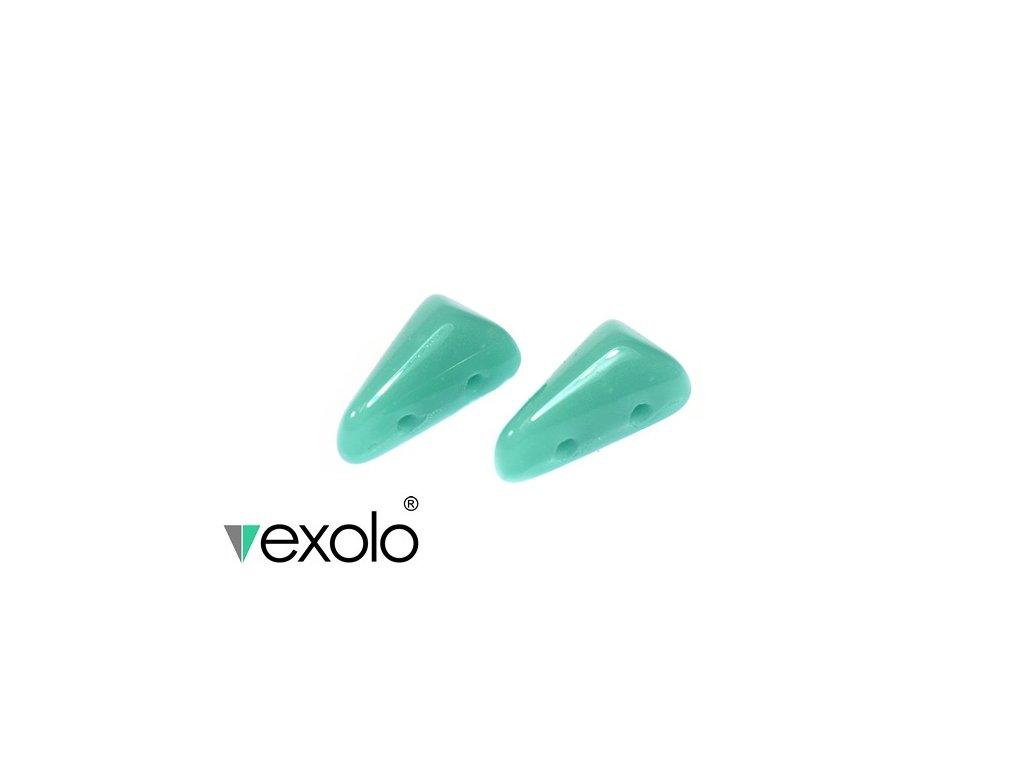 VEXOLO 5x8 mm 63130