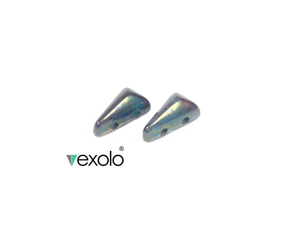 VEXOLO 5x8 mm 63130/15495