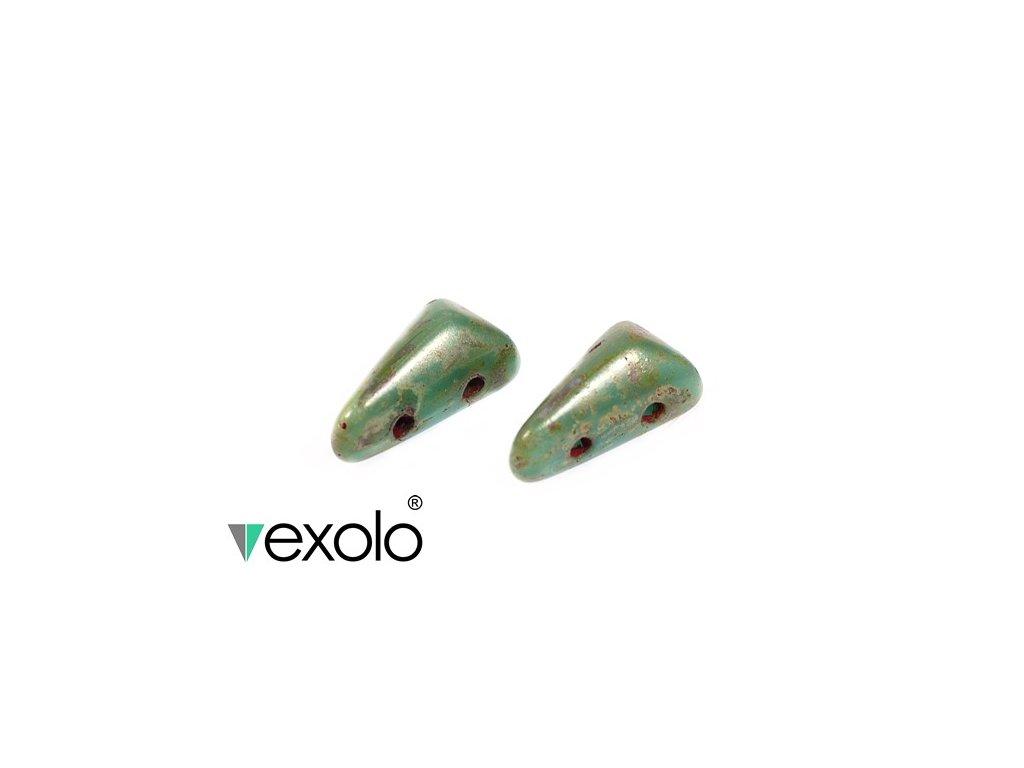 VEXOLO 5x8 mm 63130/86800