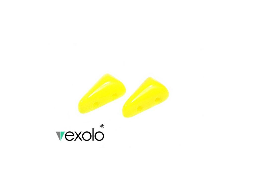 VEXOLO 5x8 mm 83120