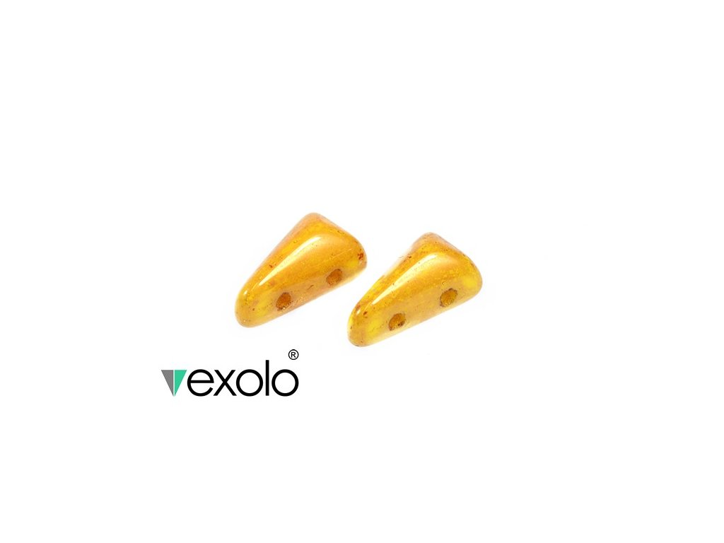 VEXOLO 5x8 mm 83120/15495