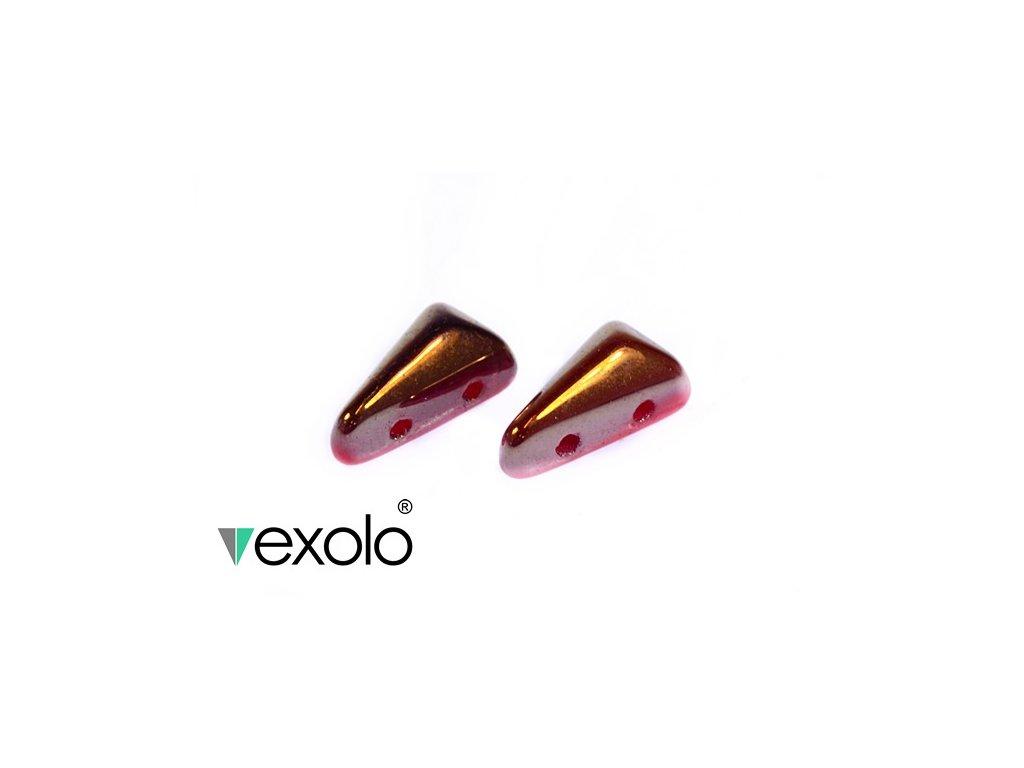 VEXOLO 5x8 mm 93200/22601
