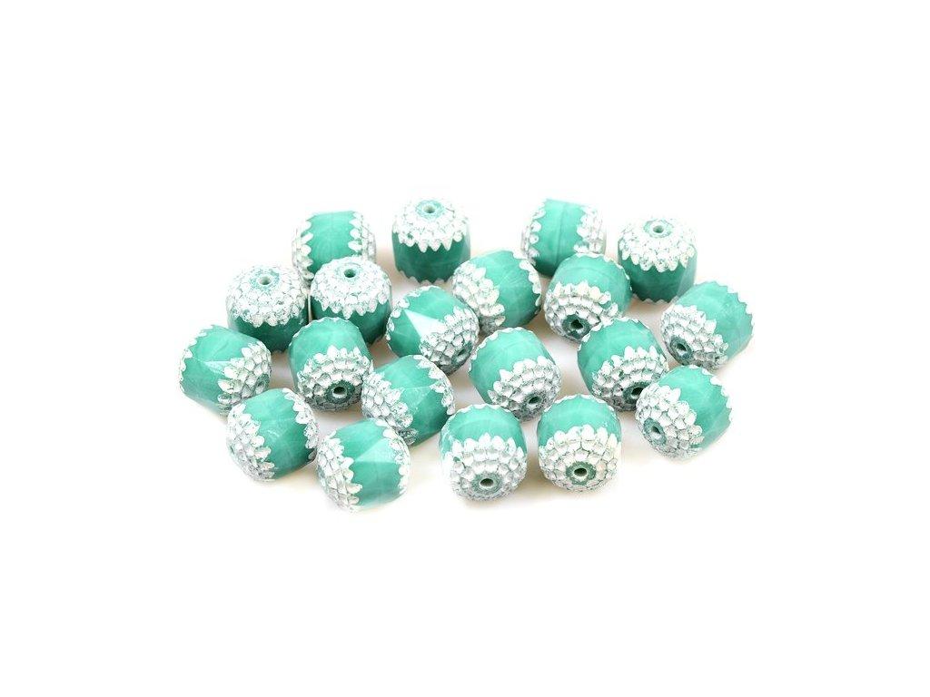 Bolls beads 15119104 10 mm 63130/91454