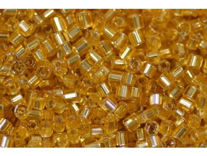 2 cut beads 10/0 17020