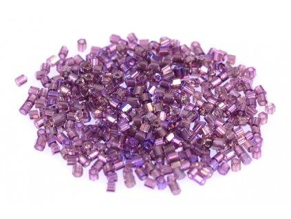 2 cut beads 10/0 21060