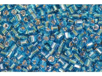 2 cut beads 10/0 67150