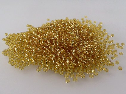 Seed beads  11/0 17050