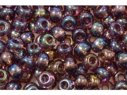 Seed beads 2/0 21060