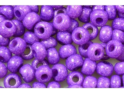 Seed beads 3/0 17128