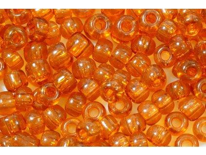 Seed beads 3/0 90030