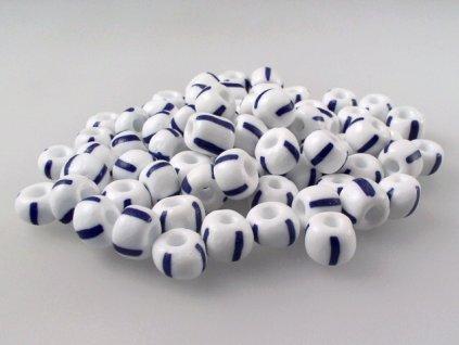 Seed beads 33/0 03330