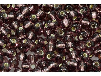Seed beads  5/0 27060