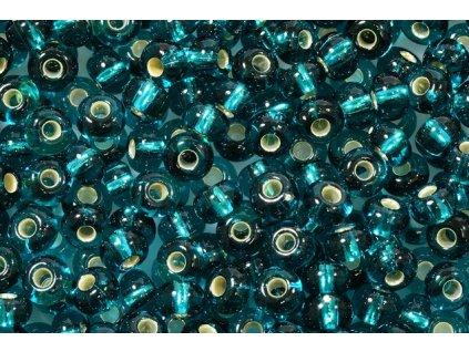 Seed beads 5/0 57710