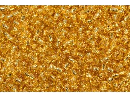 Seed beads 9/0 17020