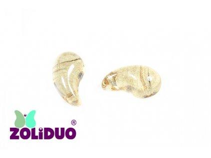 ZOLIDUO right 5x8 mm 00030/14413
