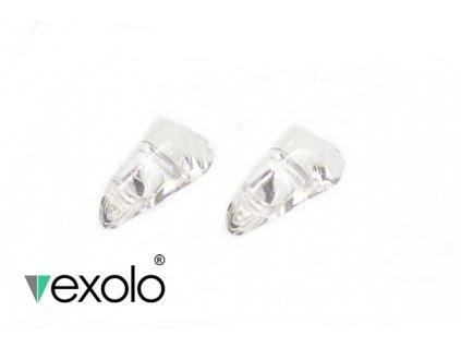 VEXOLO 5x8 mm 00030