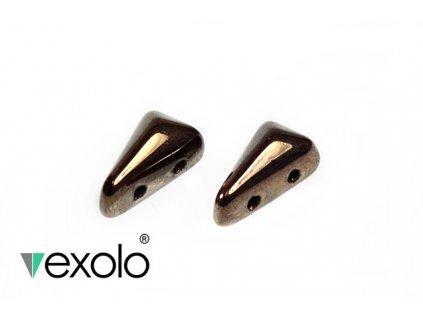 VEXOLO 5x8 mm 23980/90215
