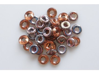 Ring 11144003 10 mm 00030/29501
